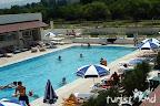 Фото 7 Rose Resort