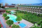 Фото 7 Gul Resort Hotel