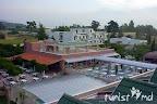 Фото 3 Gul Resort Hotel