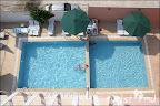 Фото 8 Alem Regency Apart & Hotel
