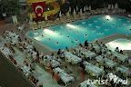 Фото 8 Miray Hotel Kleopatra