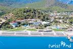 Naturland Aqua Resort ex. Vera Aqua Resort