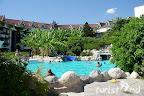 Фото 7 Naturland Aqua Resort ex. Vera Aqua Resort
