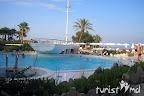 Фото 10 Naturland Aqua Resort ex. Vera Aqua Resort