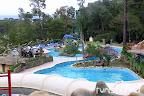 Фото 12 Naturland Aqua Resort ex. Vera Aqua Resort