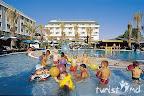 Фото 9 Villa Side Hotel