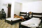 Фото 12 Dosinia Luxury Resort Hotel