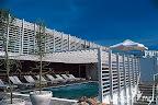 Фото 4 Fuga Fine Times Bodrum Hotel