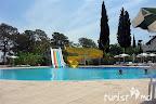 Фото 11 DoubleTree by Hilton Antalya Kemer ex. The Maxim Resort Hotel