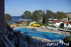 Фото 12 DoubleTree by Hilton Antalya Kemer ex. The Maxim Resort Hotel