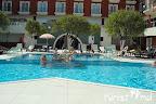 Фото 12 Esdem Garden Hotel