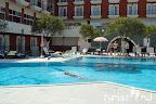 Фото 5 Esdem Garden Hotel