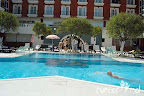 Фото 6 Esdem Garden Hotel