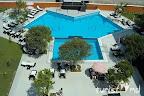 Фото 7 Esdem Garden Hotel