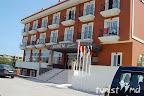 Фото 11 Esdem Garden Hotel