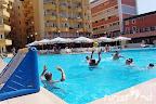 Фото 12 Pera Inn Hotel