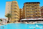 Фото 4 Pera Inn Hotel