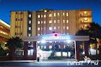 Фото 3 Pera Inn Hotel