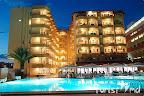 Фото 2 Pera Inn Hotel