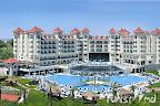 Фото 10 Otium Hotel Seven Seas