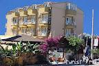 Star Hotel  Мармарис