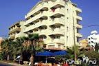 Gold Rima Hotel