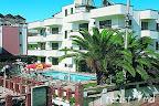 Oyem Hotel