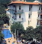 Фото 4 Esenkoy Hotel