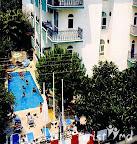 Фото 6 Esenkoy Hotel