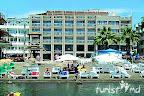 Mavi Hotel Marmaris