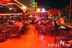 Фото 2 Yesil Hurma Hotel