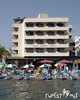 Фото 1 Yesil Hurma Hotel