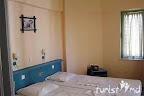 Фото 5 Angora Hotel
