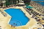 Фото 6 Karacan Beach Hotel