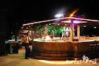 Фото 7 Karacan Beach Hotel