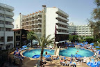 Blue Bays Hotel