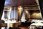Фото 2 Klassis Resort Hotel