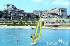 Фото 6 Klassis Resort Hotel
