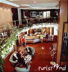 Istanbul Conti Hotel
