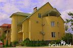 Фото 1 Mini Chisinau Hotel