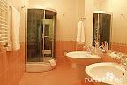 Фото 3 Budapest Hotel