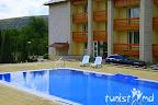 Фото 5 Laguna Hotel