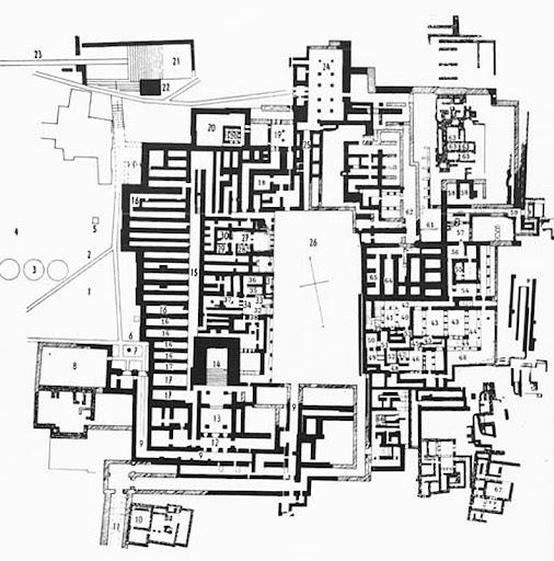 http://lh5.ggpht.com/_Abxy0FxHekc/TMM9PX-oS-I/AAAAAAAADH0/WEhLfnBTvvA/s512/Knossos_map.jpg