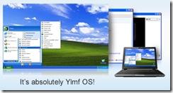 YLMF-OS - computerd.co.cc