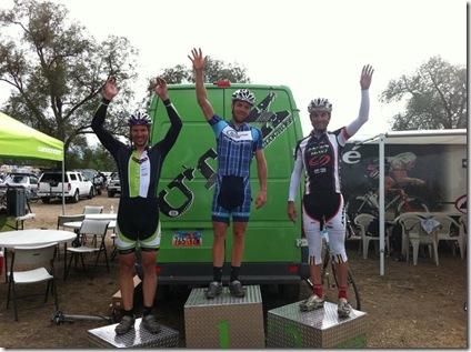 A_podium_utcx#2_2010