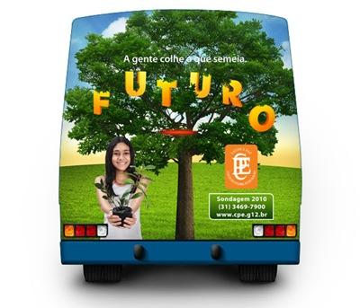 backbus2