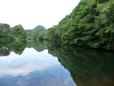 ちょっと仙台でバス釣りにいかないか?