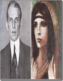 Rutti - Jinnah