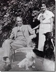 Dina_Jinnah