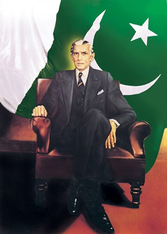 [25-december-quaid-day1[6].jpg]